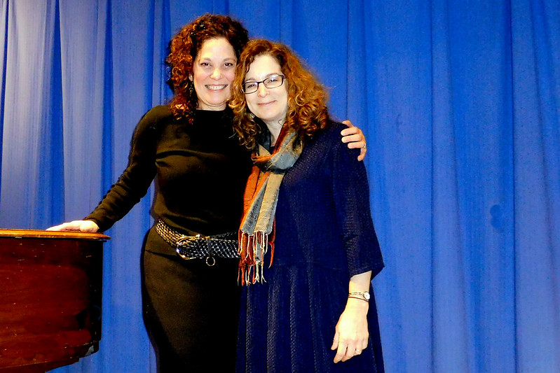 One Woman's Journey into the Music of the Holocaust
