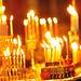 Hanukkah - 2015