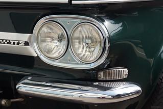 1967-71 NSU TTS _bb