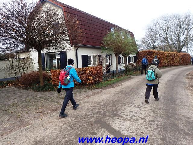 2016-11-26        Nijmegen- lent    41 Km  (152)