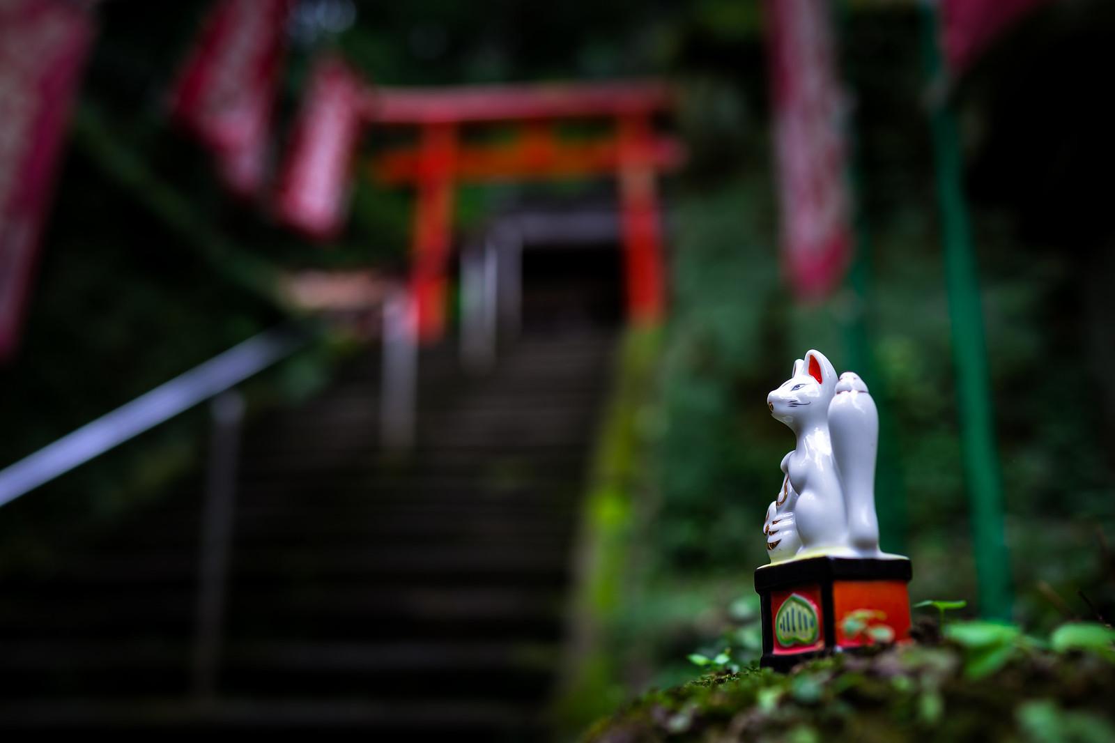 Kamakura_SasukeInari_06