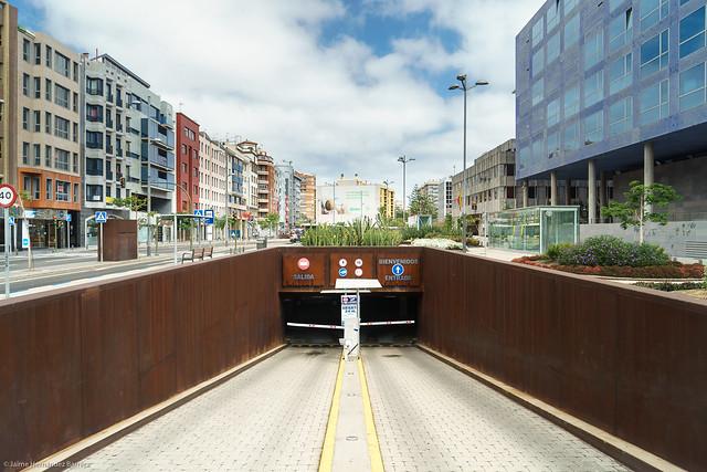 Avenida_Maritima-0595.jpg