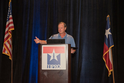 TIPRO Summer Conference-2921