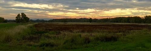 sunset nwr washington ridgefield refuge pnw