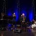 jazz_ensemble_baden-wurttemberg