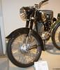 1954 Triumph Cornet