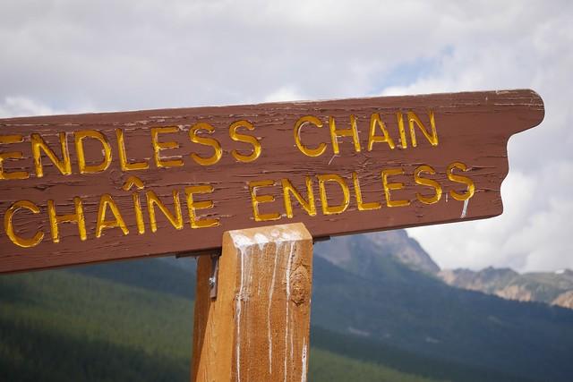 火, 2015-07-21 14:44 - Endless Chain