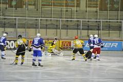Trainingslager Füssen 2012