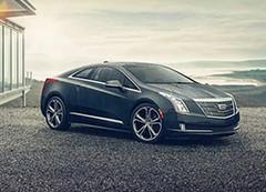 07-car-listing-4