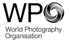 WPO . Ariel Pasini Photo