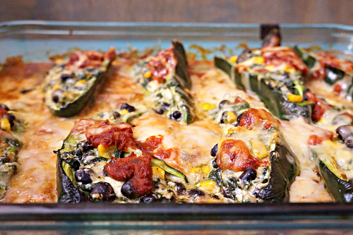Chiles Rellenos -edit