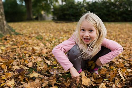 Liv3 | by Børnefotograf Kristina Daley