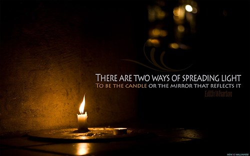 Inspirational-Quotes-with-Candle-Light-For-Desktop