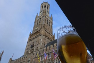 bruges 13 | by Worldwide Ride.ca