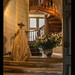 Usse_staircase