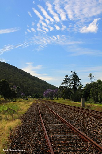 australia nsw midnorthcoast mtgeorge manningvalley northcoastrailwayline