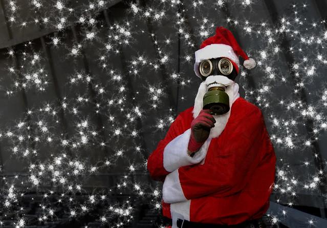 Joyeux Noël****Merry Christmas.