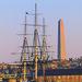 Boston Historic Sites