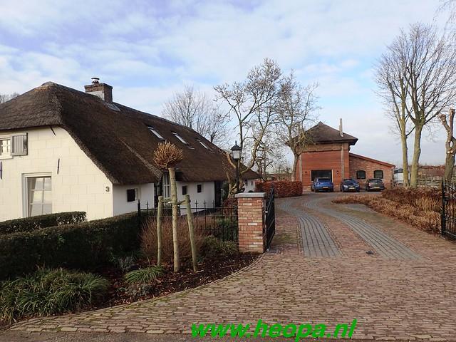 2016-12-03         Geldermalsen        27 Km (112)