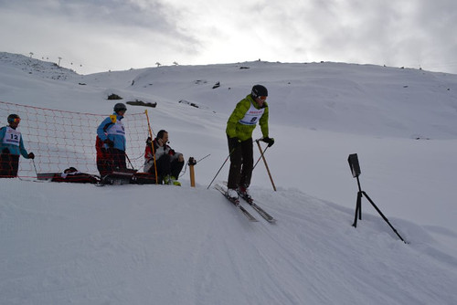 OSV-Skirennen 2014 010