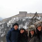 CHINA-2011_0922