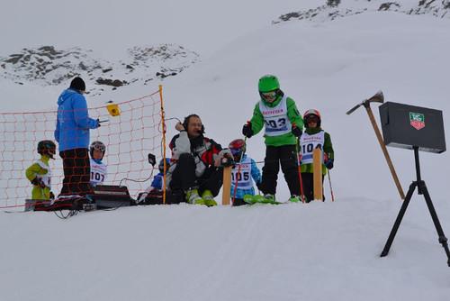 OSV-Skirennen 2014 028
