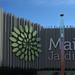 Centro Comercial Maia Jardim - Maia