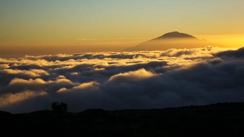 kilimanjaro mtmeru