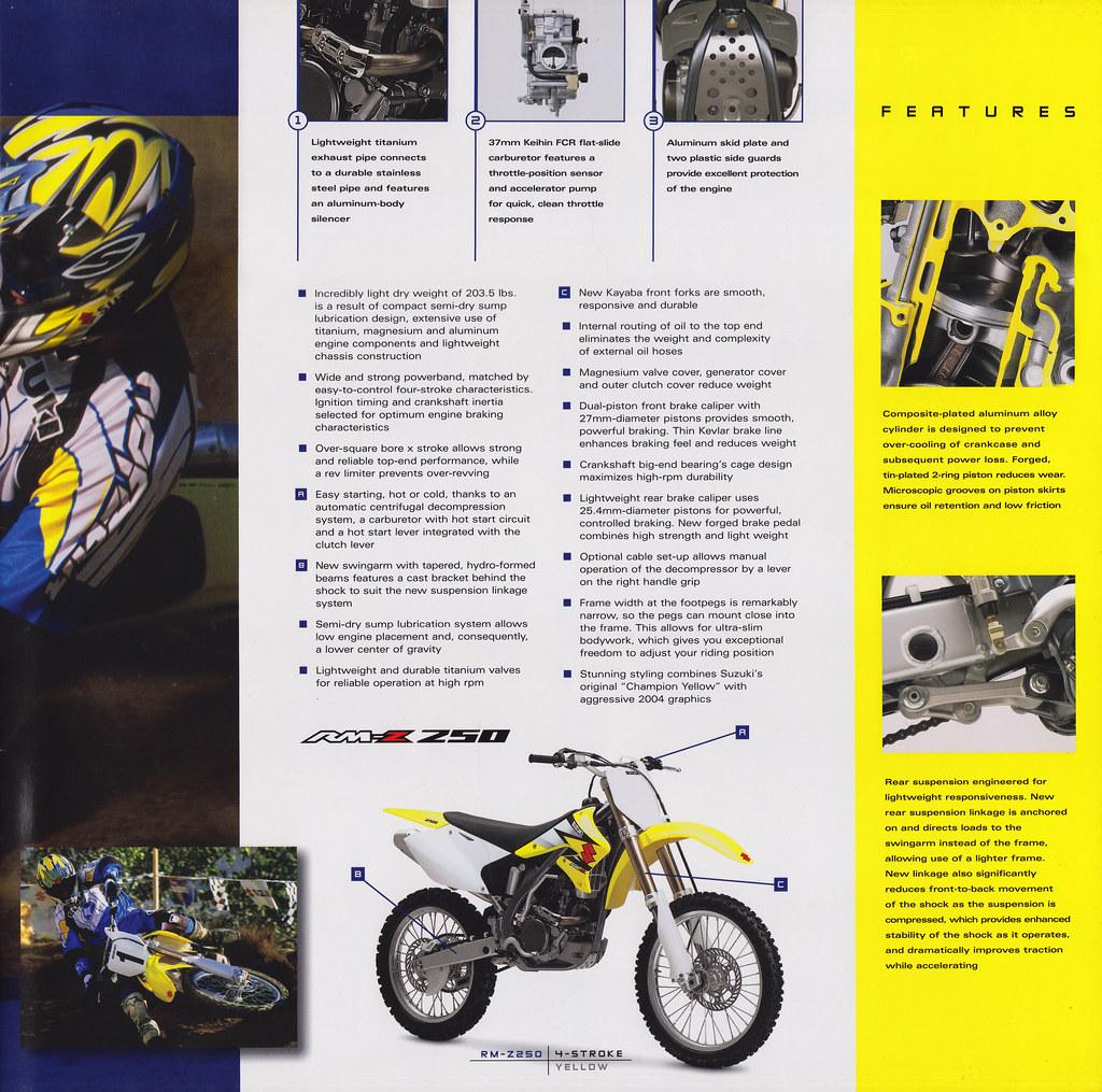 Suzuki Throttle Position Sensor Adjustment