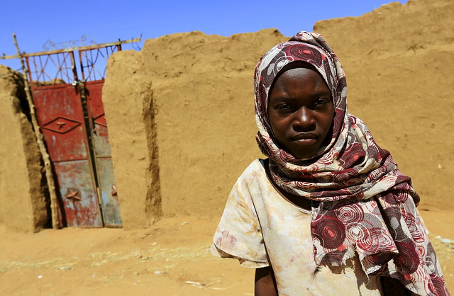 sudan elfasher reldbmgf10000262390