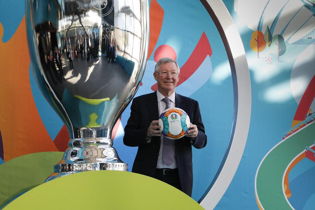 Euro 2020 Round 1 preview