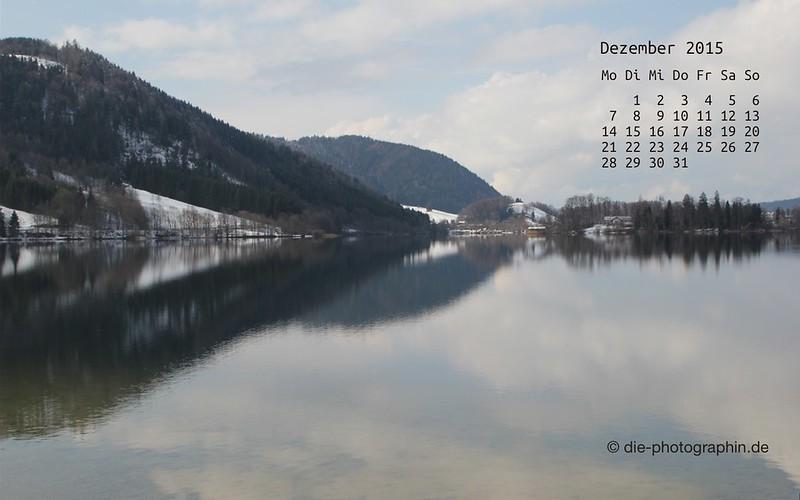 schliersee_dezember_kalender_die-photographin