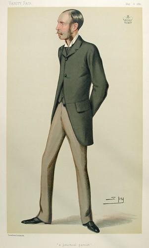Arthur_Edward_Guinness_Vanity_Fair_1880-05-08 | by jbrookston