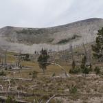 Trilobite Point