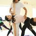 Yoga courses In Rishikesh India by Tattvaa Yogashala Gallery