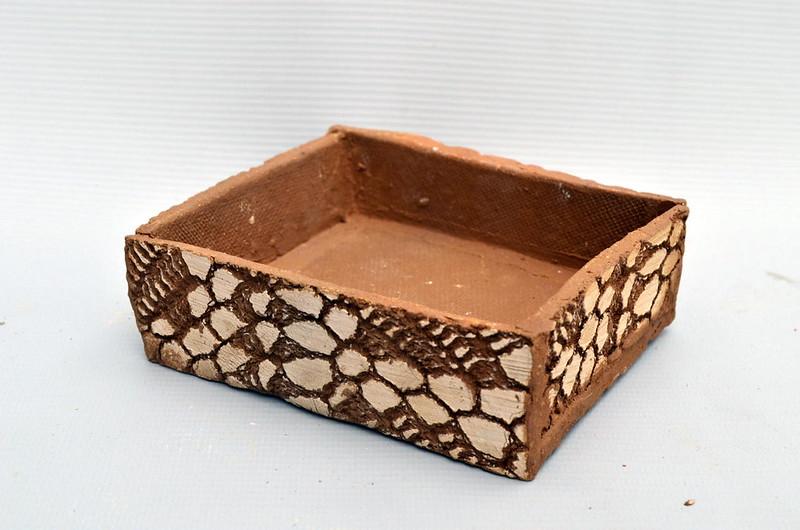 curso de ceramica ECOA. Sobral, Ceará 2016 (4)