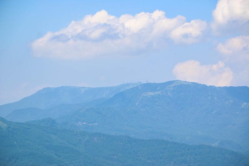 2014-07-26_00233_霧ヶ峰.jpg