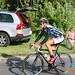 2014 Tour de Himmelfart, stage 4