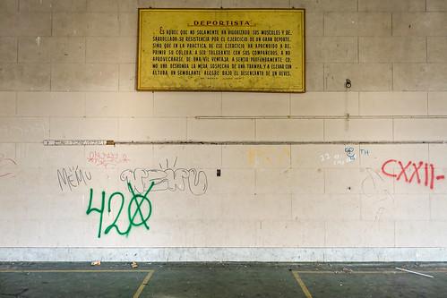 Sentir profundamente como una deshonra la mera sospecha de una trampa | by Ronai Rocha