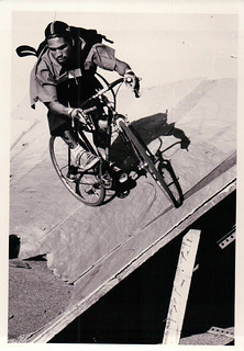 CMWC 1997 | by Paul Keller