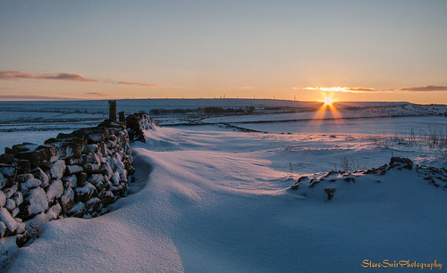 2010 canong9 january snow sunset