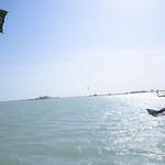 kitesurfing14