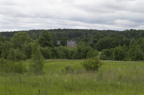 latvia gulbenemunicipality tirzaparish gulbenesnovads tirzaspagasts panoramio