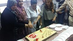 WCMLD16_AMAL_Morocco (16)