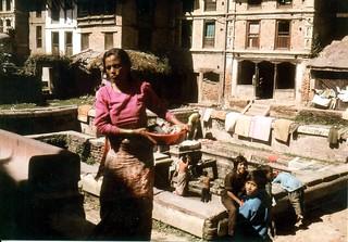 197910.166.nepal.kathmandu