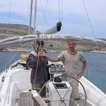Pá, 06/01/2007 - 11:52 - Chorvatsko s bankéři