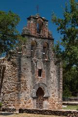 Espada Chapel
