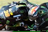 2015-MGP-GP13-Smith-Italy-Misano-077