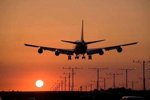 vuelos-peru