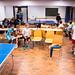 Torneo di Ping Pong _ Camp Fiesch 2015